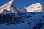 Guided ski tours in the Canadian Rockies Banff Lake Louise
